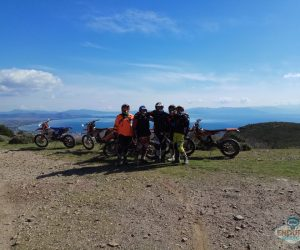 10enduro_tours