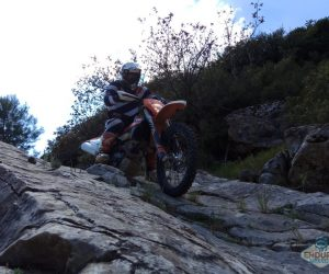 14enduro_tours