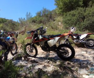 16enduro_tours