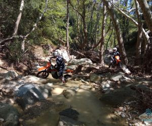 17enduro_tours