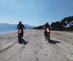 22enduro_tours