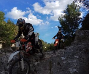 3enduro_tours