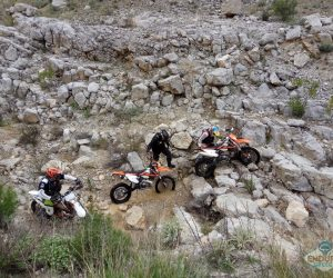 6enduro_tours