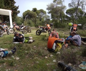 7enduro_tours